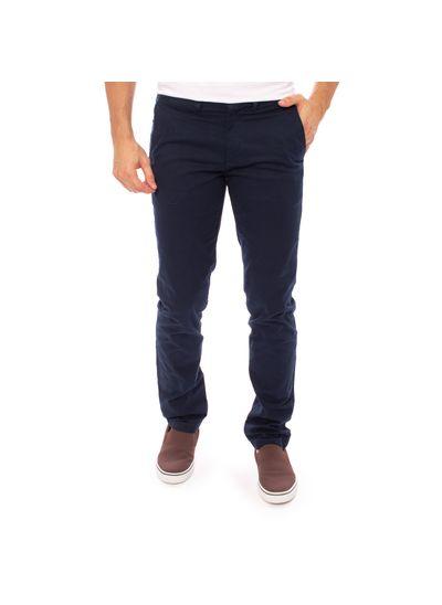 calca-sarja-aleatory-masculina-chino-azul-marinho-modelo-1-
