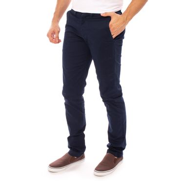 calca-sarja-aleatory-masculina-chino-azul-marinho-modelo-2-