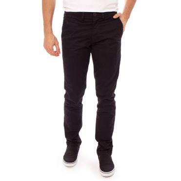 calca-sarja-aleatory-masculina-chino-preto-modelo-1-