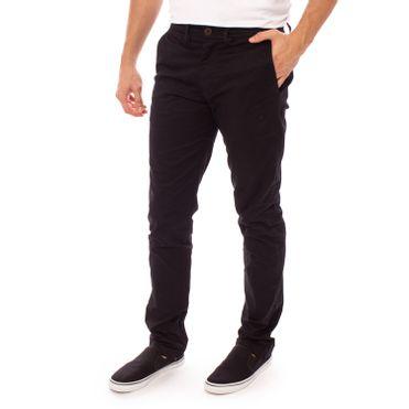 calca-sarja-aleatory-masculina-chino-preto-modelo-2-
