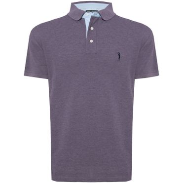 camisa-polo-aleatory-lisa-masculina-uva-xgg-still-1-