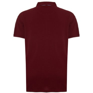 camisa-polo-aleatory-lisa-masculina-vinho-xgg-still-2-