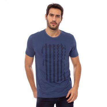 camiseta-aleatory-masculina-estampada-punch-2019-modelo-5-