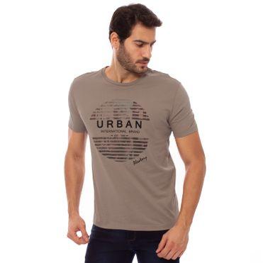 camiseta-aleatory-masculina-estampada-urban-2019-modelo-1-