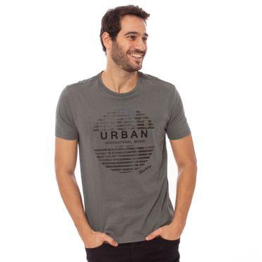 camiseta-aleatory-masculina-estampada-urban-2019-modelo-5-