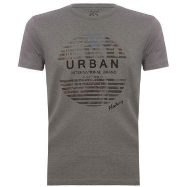 camiseta-aleatory-masculina-estampada-urban-still-3-