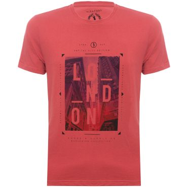 camiseta-aleatory-masculina-estampada-capital-city-still-3-