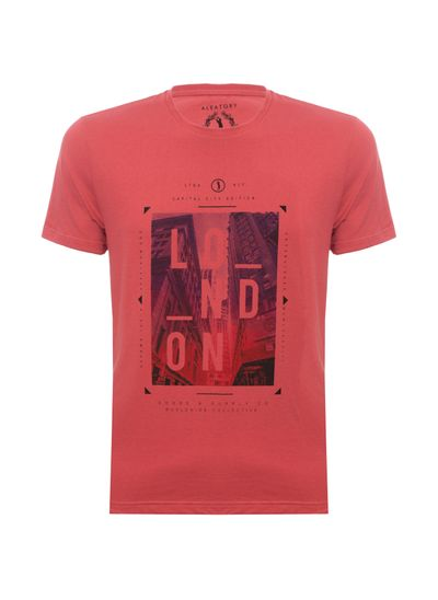 camiseta-aleatory-masculina-estampada-capital-city-still-3-
