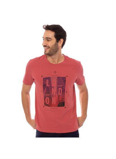 camiseta-aleatory-masculina-estampada-capital-city-2019-modelo-1-