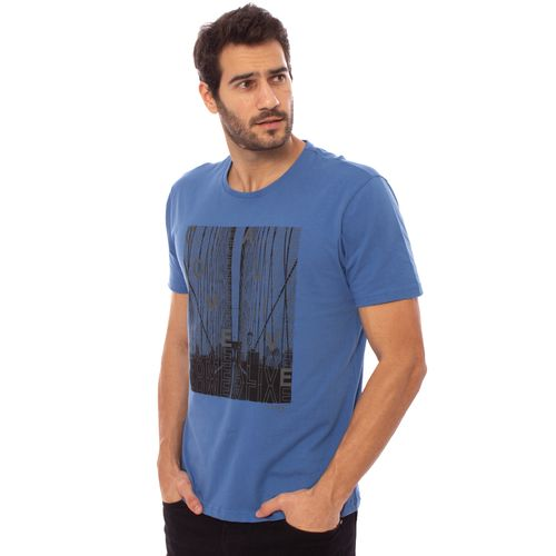 camiseta-aleatory-masculina-estampada-capital-alive-2019-modelo-1-
