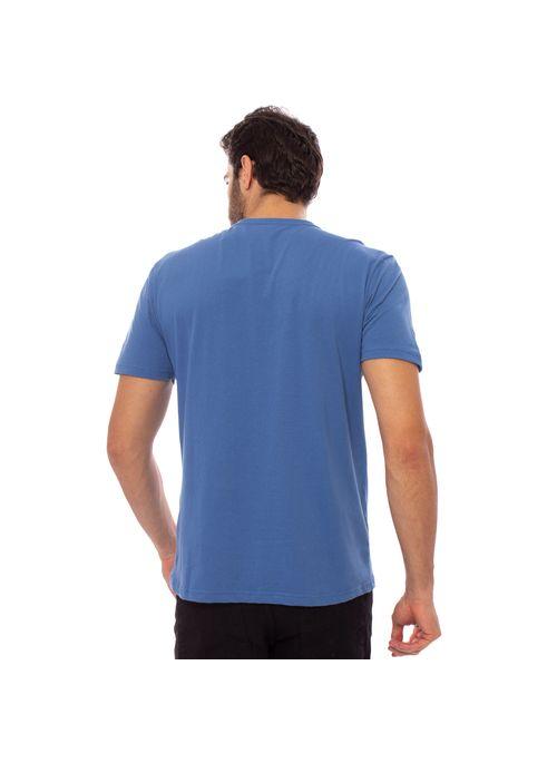 camiseta-aleatory-masculina-estampada-capital-alive-2019-modelo-3-