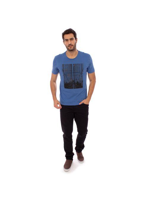 camiseta-aleatory-masculina-estampada-capital-alive-2019-modelo-2-