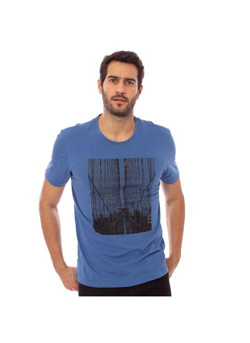 camiseta-aleatory-masculina-estampada-capital-alive-2019-modelo-4-
