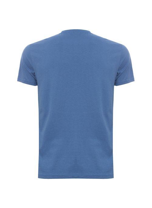 camiseta-aleatory-masculina-estampada-alive-still-2-