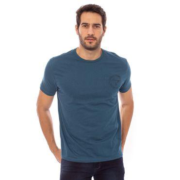 camiseta-aleatory-masculina-estampada-com-bolso-modelo-2019-1-