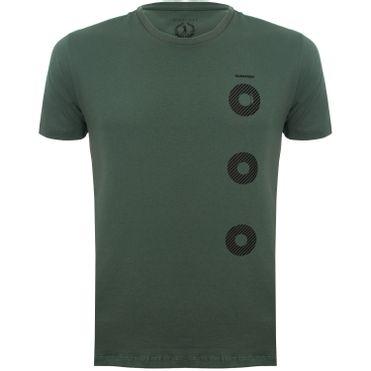 camiseta-aleatory-masculina-estampada-trust-still-3-