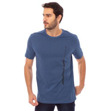 camiseta-aleatory-masculina-estampada-com-stripes-2019-modelo-1-