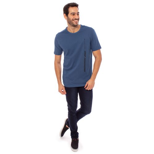 camiseta-aleatory-masculina-estampada-com-stripes-2019-modelo-3-