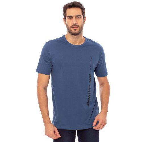 camiseta-aleatory-masculina-estampada-com-stripes-2019-modelo-4-