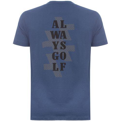 camiseta-aleatory-masculina-estampada-stripes-still-4-