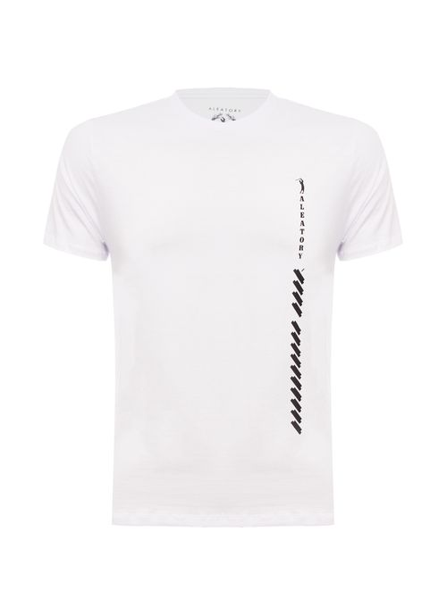 camiseta-aleatory-masculina-estampada-stripes-still-1-