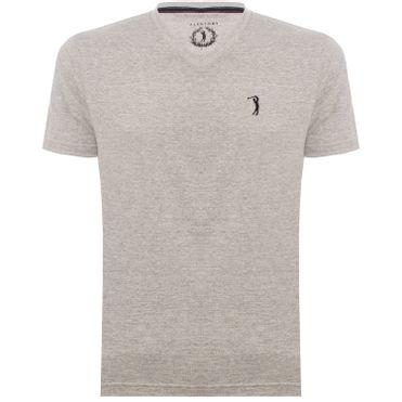 camiseta-aleatory-masculina-gola-v-basica-2019-still-7-