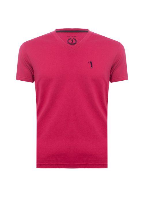 camiseta-aleatory-masculina-gola-v-basica-2019-still-15-
