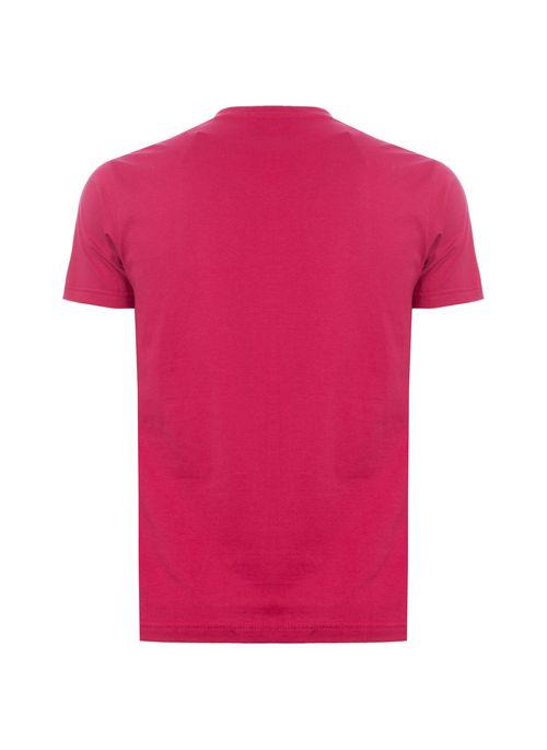 camiseta-aleatory-masculina-gola-v-basica-2019-still-16-