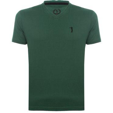 camiseta-aleatory-masculina-gola-v-basica-2019-still-11-
