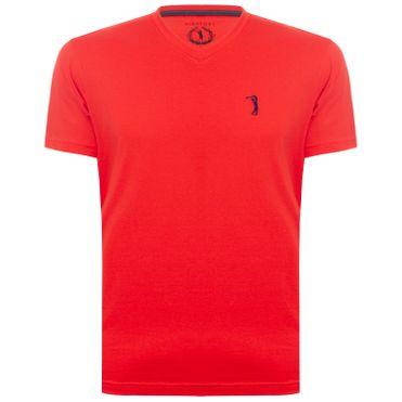 camiseta-aleatory-masculina-gola-v-basica-2019-still-17-