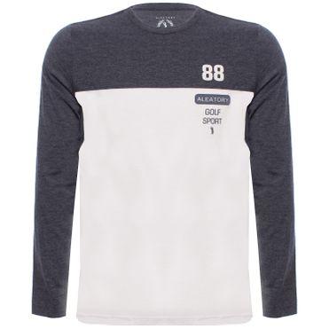camiseta-aleatory-masculina-estampada-manga-longa-golf-sport-still-3-
