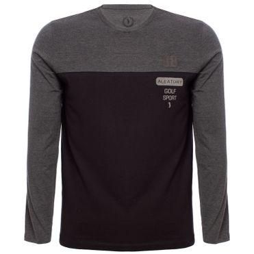 camiseta-aleatory-masculina-estampada-manga-longa-golf-sport-still-1-