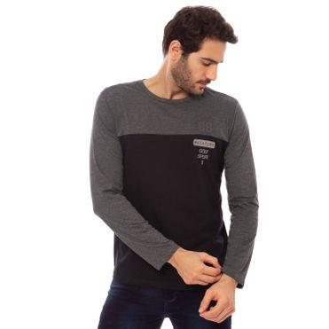 camiseta-aleatory-masculina-estampada-manga-longa-golf-sport-2019-modelo-1-