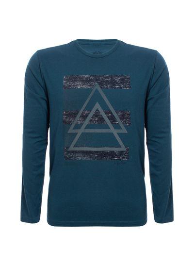 camiseta-aleatory-masculina-estampada-manga-longa-front-still-3-