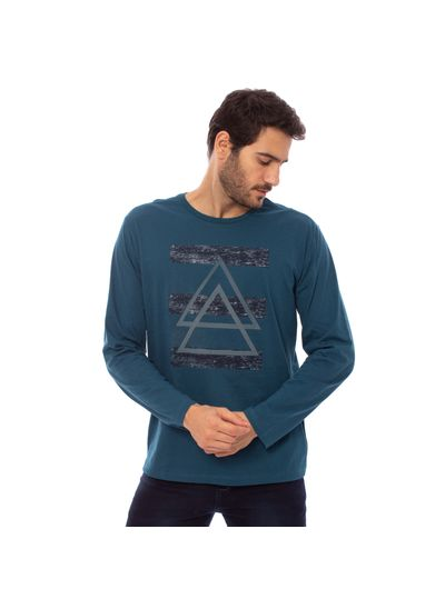 camiseta-aleatory-masculina-estampada-manga-longa-front-2019-modelo-1-