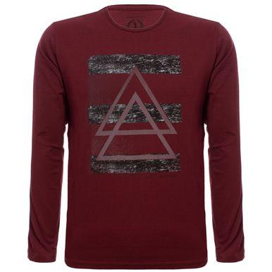 camiseta-aleatory-masculina-estampada-manga-longa-front-still-1-