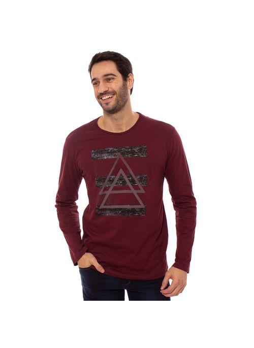 camiseta-aleatory-masculina-estampada-manga-longa-front-2019-modelo-5-