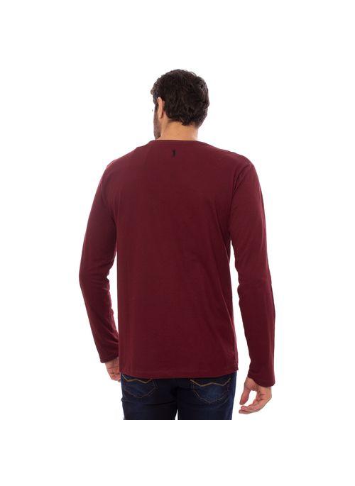 camiseta-aleatory-masculina-estampada-manga-longa-front-2019-modelo-6-