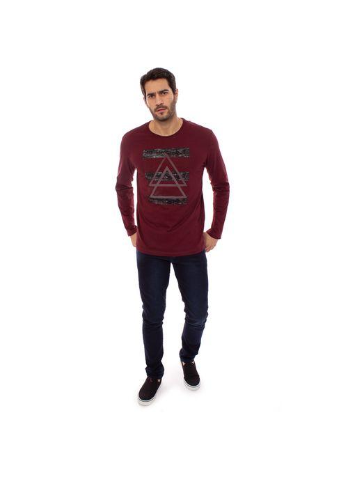 camiseta-aleatory-masculina-estampada-manga-longa-front-2019-modelo-7-