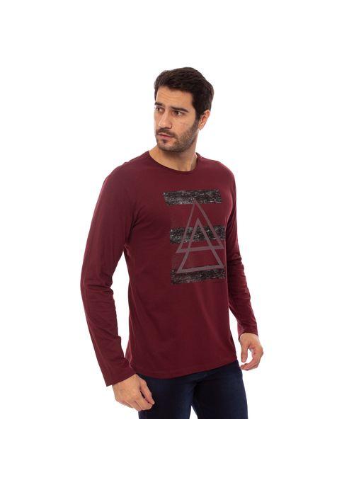 camiseta-aleatory-masculina-estampada-manga-longa-front-2019-modelo-8-