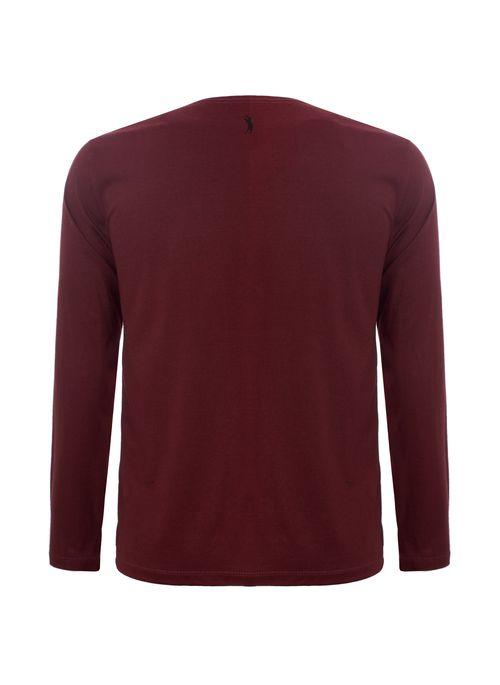 camiseta-aleatory-masculina-estampada-manga-longa-front-still-2-