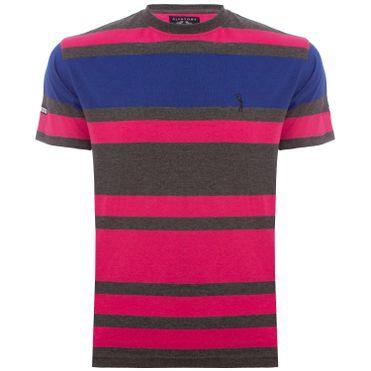 camiseta-aleatory-masculina-listrada-box-still-1-