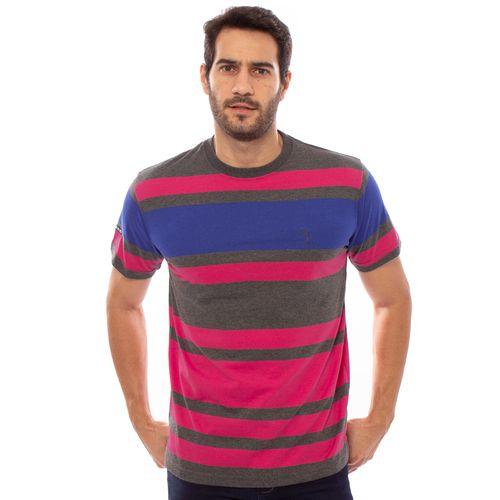 camiseta-aleatory-masculina-listrada-box-modelo-5-