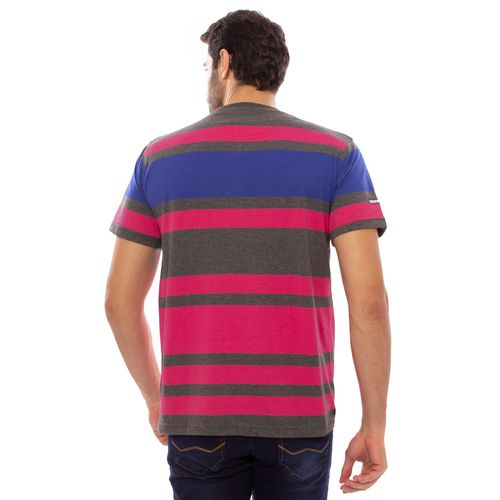 camiseta-aleatory-masculina-listrada-box-modelo-6-