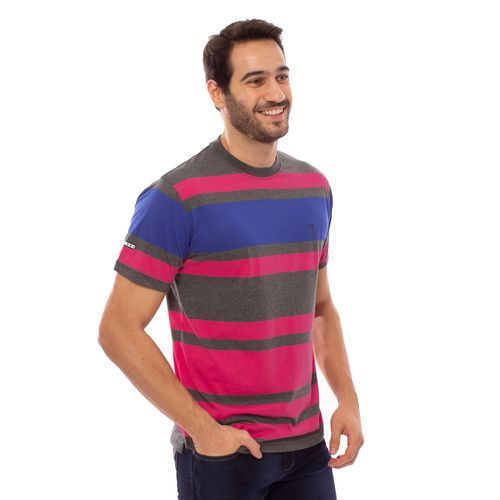 camiseta-aleatory-masculina-listrada-box-modelo-8-