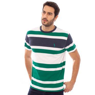 camiseta-aleatory-masculina-listrada-box-modelo-1-