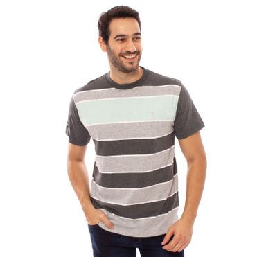 camiseta-aleatory-masculina-listrada-lee-modelo-1-