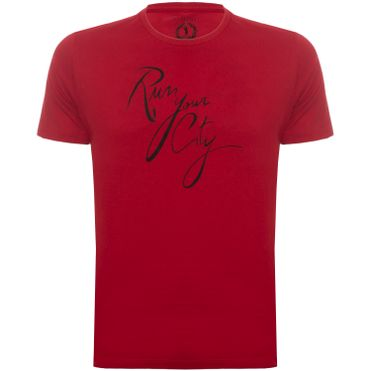 2961e389a8 camiseta-aleatory-masculina-estampada-run-your-city-still- ...