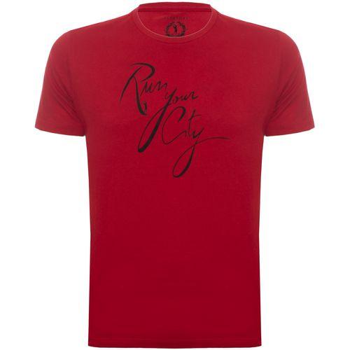 camiseta-aleatory-masculina-estampada-run-your-city-still-1-
