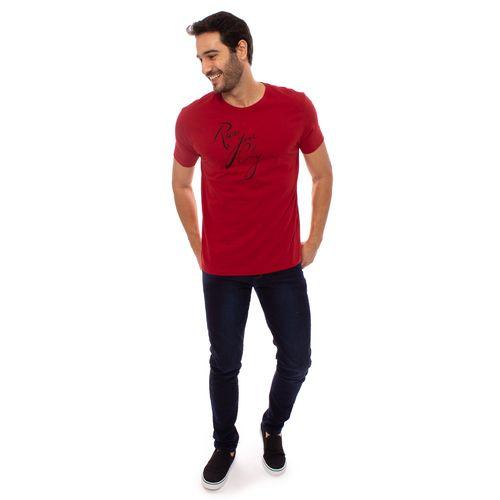 camiseta-aleatory-masculina-estampada-run-your-city-vermelha-modelo-3-